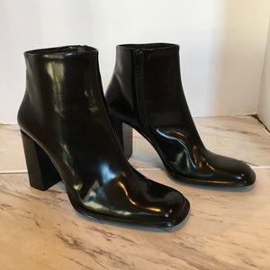 Via Spiga Ankle Boots